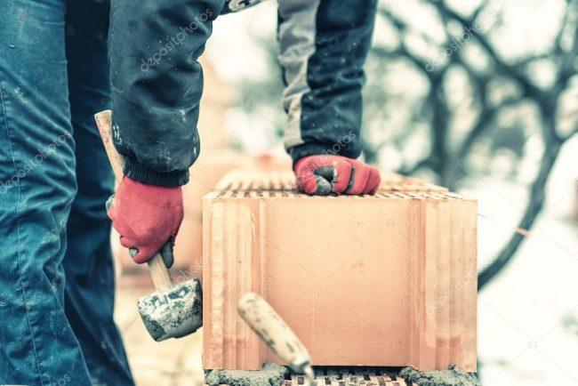 Historias bajo cero: los trabajos que desafían al termómetro invernal