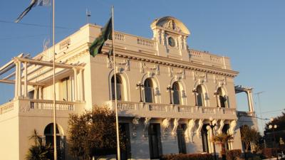 General Alvear: Aumento de sueldo y otros beneficios para los empleados municipales