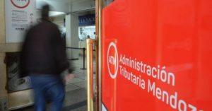 Por la crisis cayó la recaudación de Ingresos Brutos en Mendoza