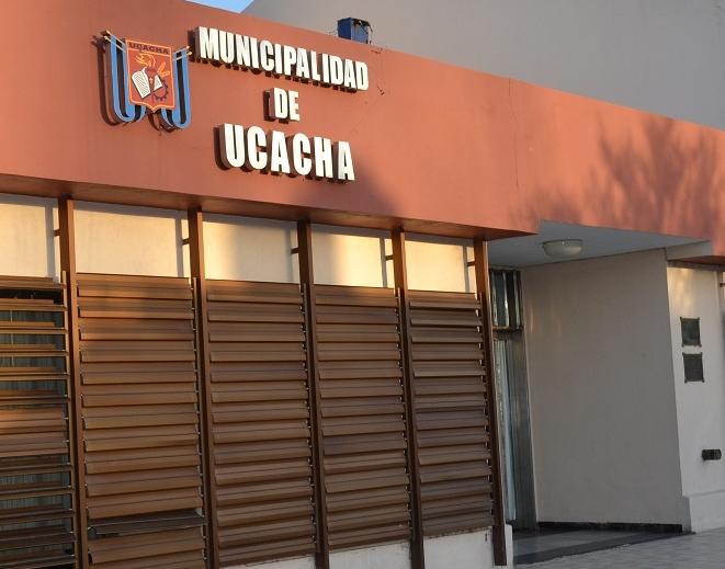 Río Cuarto: En la región, contribuyentes tienen deudas millonarias con los municipios