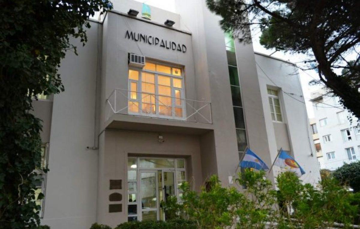 El municipio de Comodoro ampliará en $1.000 millones su presupuesto