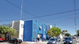 Provincia de Neuquén le dio plata a 54 intendentes para el aguinaldo