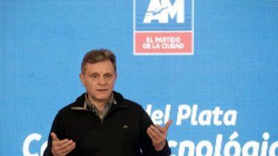 Mar del Plata: «Antes el Estado radicaba industrias, ahora se van»