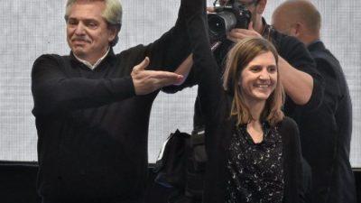 Raverta ganó la interna en Mar del Plata