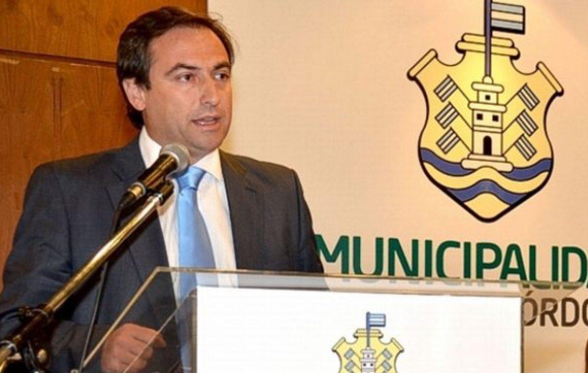 Córdoba: Mestre autorizó a indemnizar de forma directa con $ 1,5 millones a un empresario sin que el Concejo lo analice