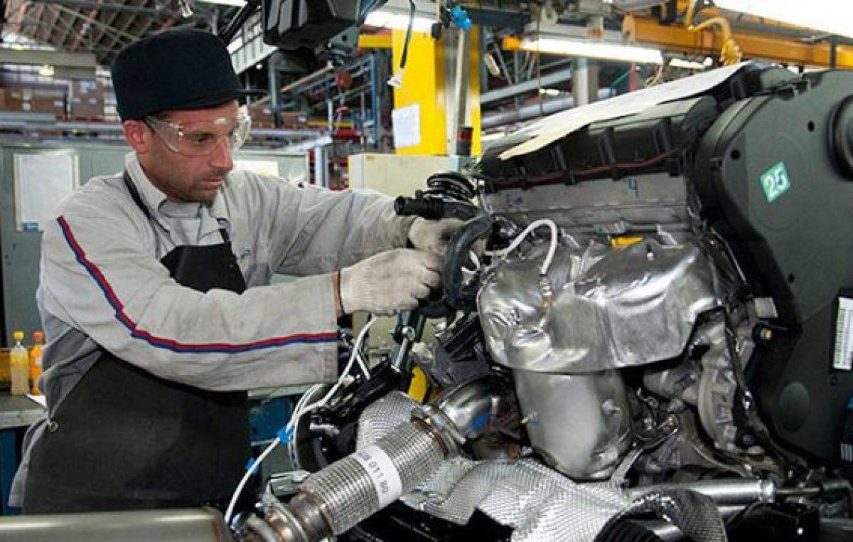 Por la crisis en el sector, la autopartista Clapp cerró sus puertas y despidió a 40 trabajadores