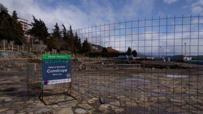Las urnas definen el futuro de la Ecotasa en Bariloche