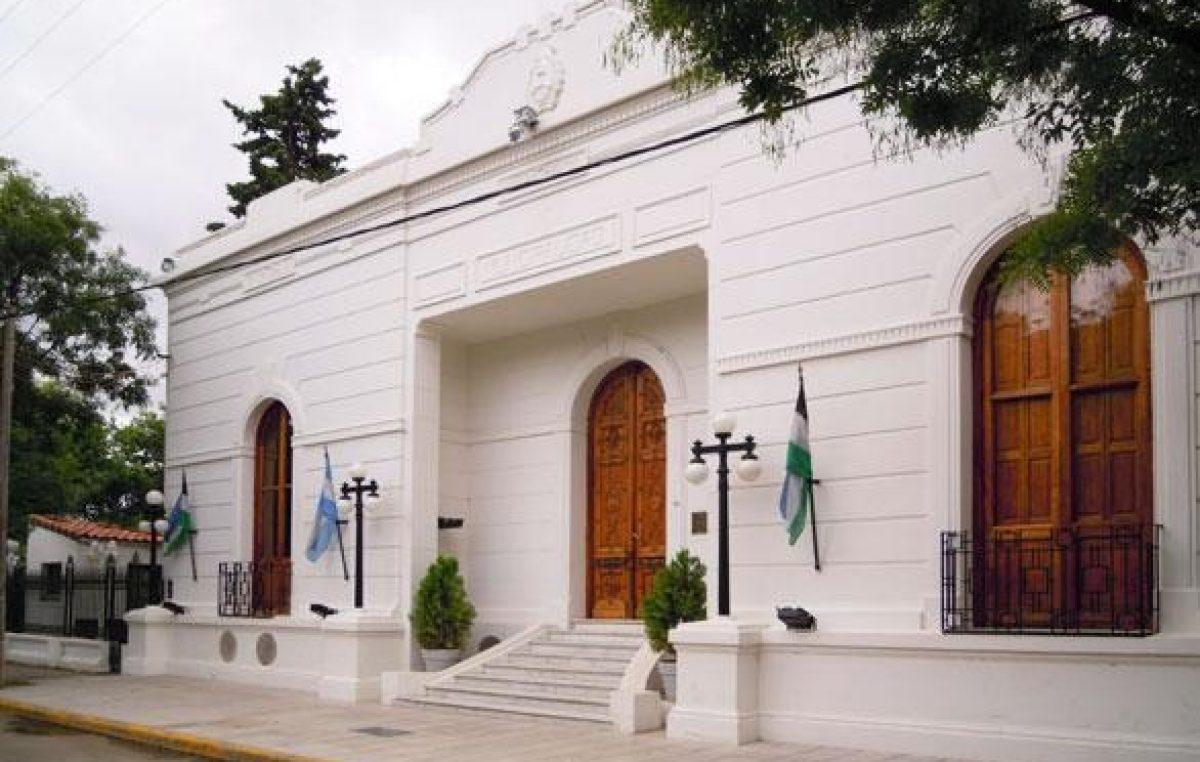 Paritaria municipal: hubo acuerdo salarial en Viedma