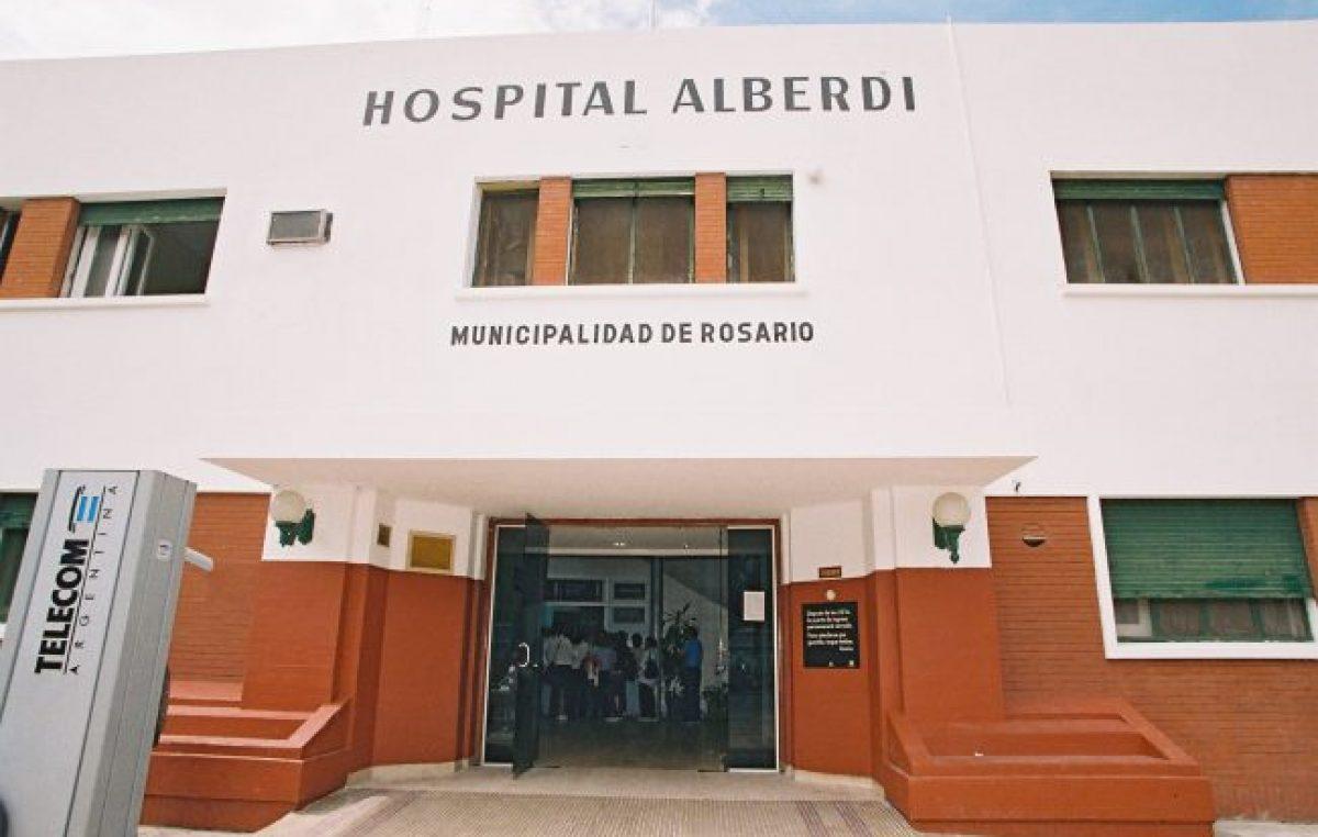 Rosario: «Los insumos subieron entre 40 y 100 por ciento»