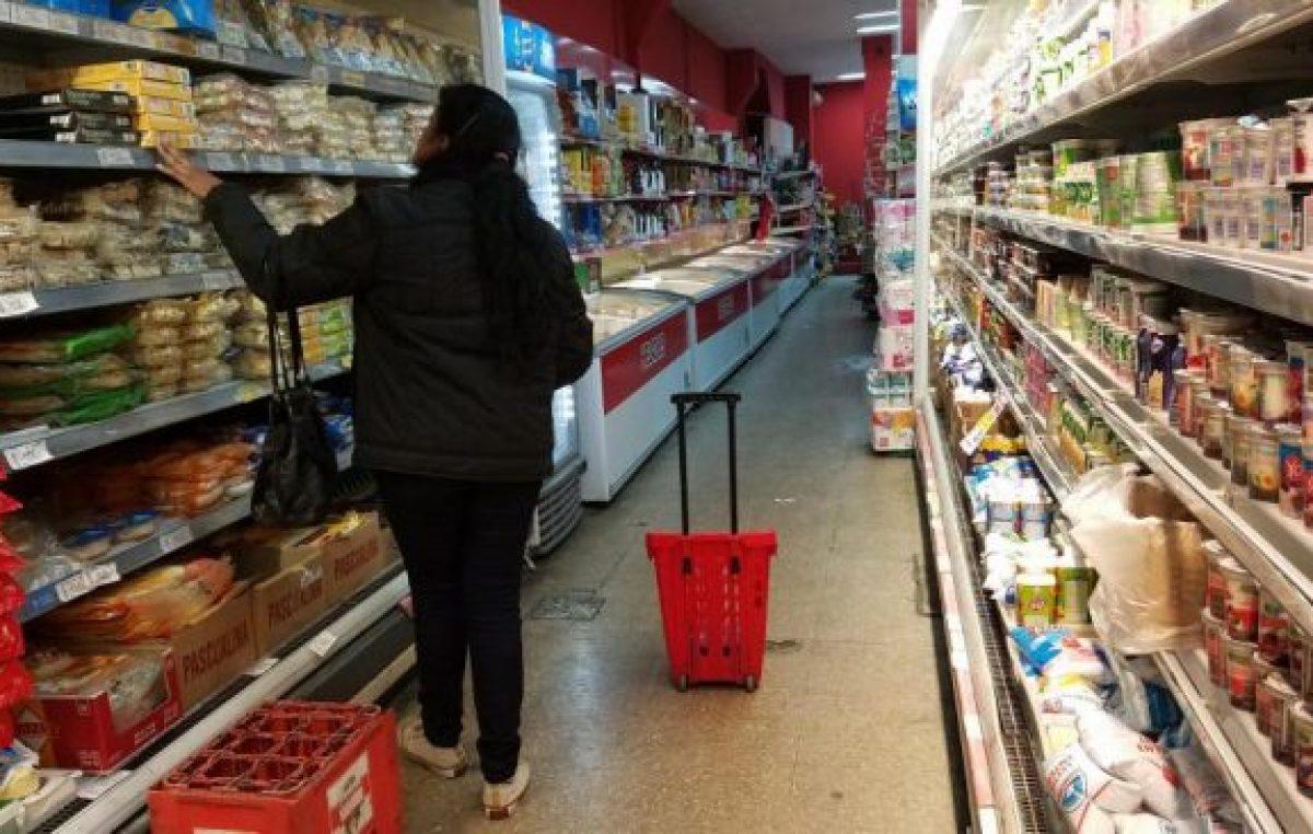 La inflación no se detiene