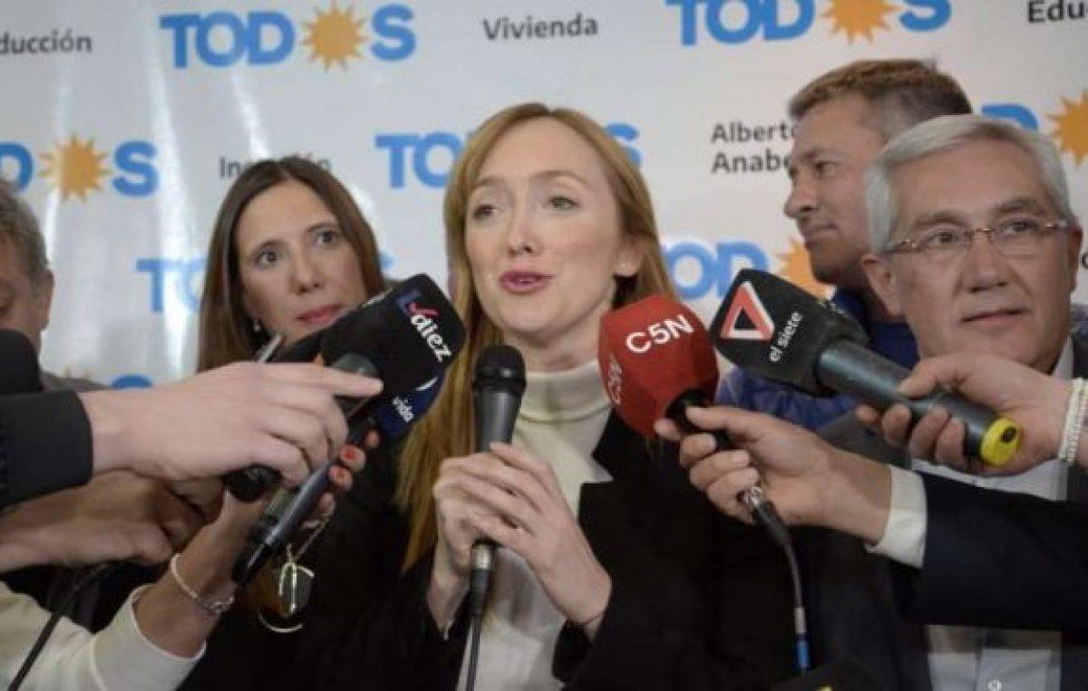 Arranca la campaña en Mendoza: Suarez mira una foto que lo ilusiona y Sagasti se fortalece en las comunas del PJ