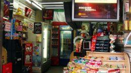 Acorralados por la devaluación, los kioskeros hicieron un reclamo por el IVA