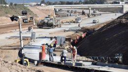 Gran Córdoba: el empleo formal cae en todos los rubros privados