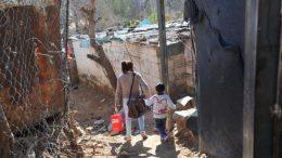En junio, una familia tipo necesitó $31.934,44 para no ser pobre