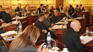 Santa Fe: FESTRAM pide el uso del Fondo de Obras Menores para Municipios con incumplimientos salariales