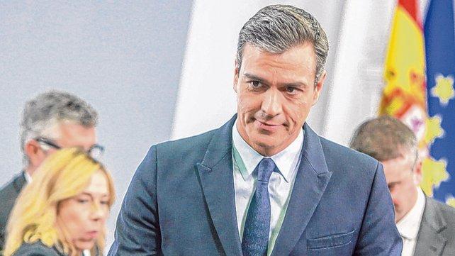 España votará de nuevo en noviembre y será la cuarta elección en cuatro años