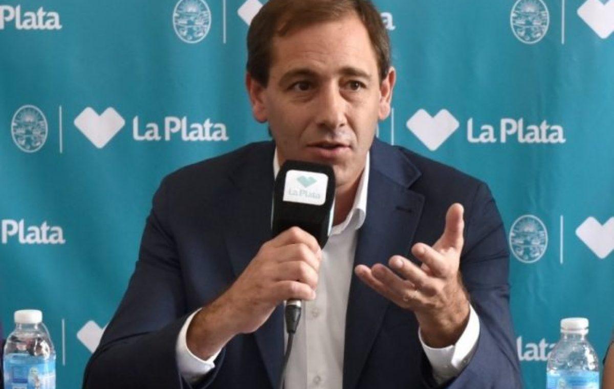 La Plata: Aumento salarial para Municipales y un bono de seis mil pesos