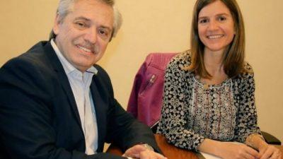"""Las """"capitales alternativas"""" de Alberto ilusionan al peronismo bonaerense"""