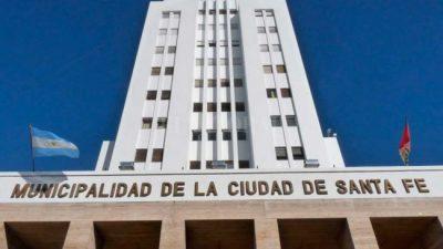 FESTRAM pedirá explicaciones a la Municipalidad de Santa Fe acerca de los trabajadores precarizados