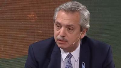 «El modelo de Macri generó recesión, pobreza y destrucción de valor en nuestras empresas»