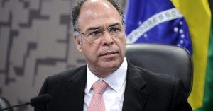 Brasil: Policía allana Congreso en operativo anticorrupción contra senador oficialista