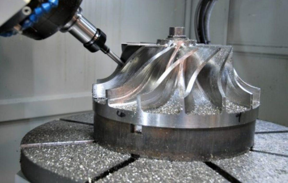 Metalmecánica mendocina: la mitad de los créditos pedidos son para pagar sueldos e impuestos
