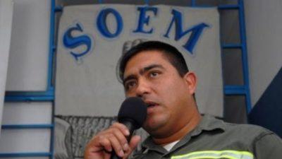 Aumento de 2 mil pesos para los trabajadores municipales de Catamarca