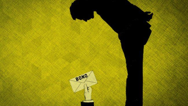 """De cuánto debería ser el """"bono salarial"""" para que un trabajador recupere su poder de compra del 2015"""