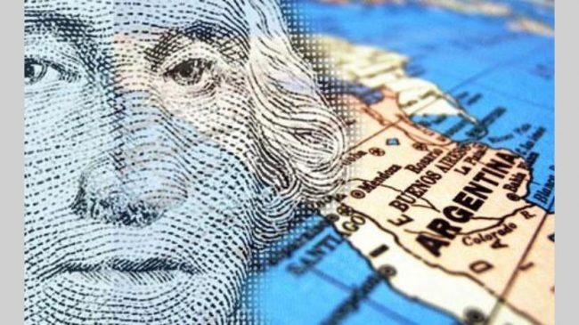 El peso de la deuda cae sobre el próximo gobierno