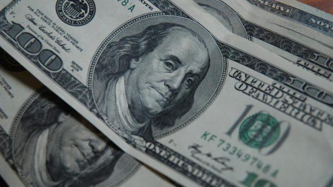 ¿Quién pagará por la deuda ilegítima?