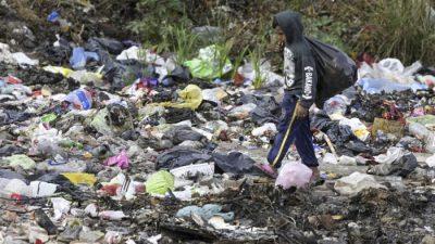En un año Argentina sumó más de 3 millones de pobres y ya son casi 16 millones