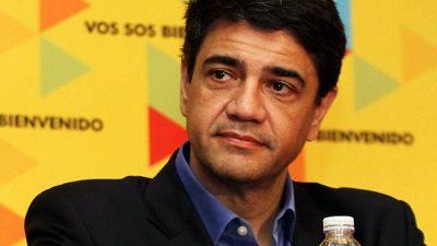 Vicente Lopez: Un verdadero regalo en los pagos de Jorge Macri