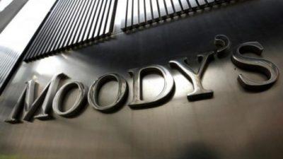 Moody's ahora es pesimista con la Argentina