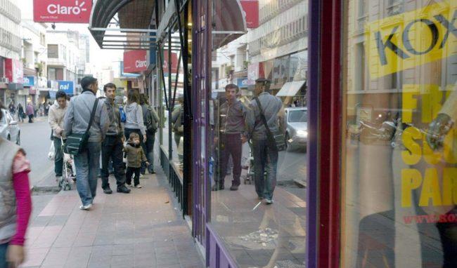 Córdoba: El comercio minorista cree que la caída seguirá en los próximos meses