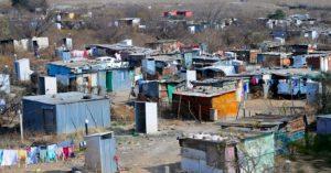 Trelew y Rawson sumaron 15 mil nuevos pobres y más de 7 mil indigentes durante el último año