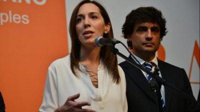 Buenos Aires, una de las provincias más complicadas por el tamaño de su deuda pública