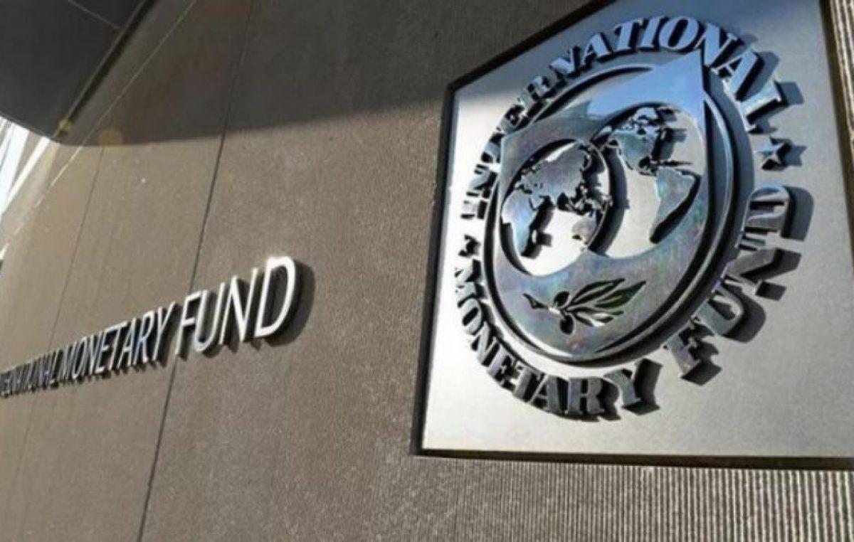 Duro informe del FMI: Argentina entre los países que más fracasaron al implementar reformas