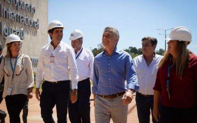¿Compra de votos? Preocupa al PJ un plan de Macri para entregar 650 millones en subsidios a días de la elección