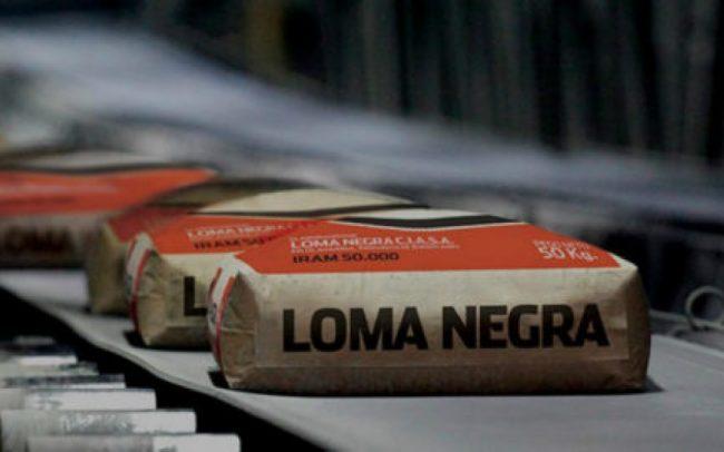 Olavarría: cierra la primera fábrica de cemento del país y hay 22 despedidos