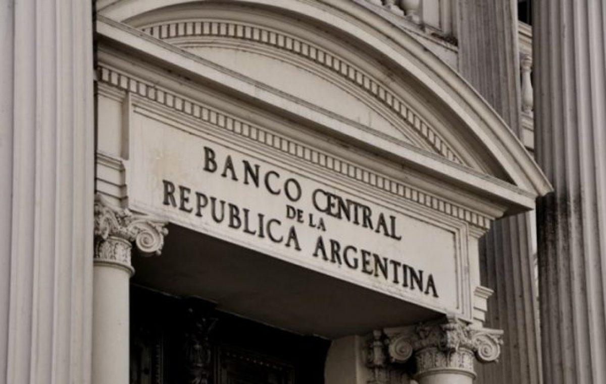 La deuda externa no para de crecer: cada persona que vive en el país ya debe 6.310 dólares