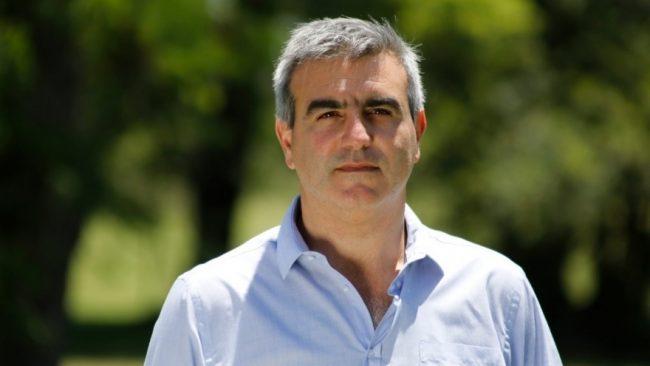 """Fuerte denuncia a días de las elecciones: """"Cambiemos está comprando votos"""""""
