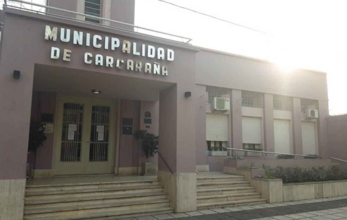 Buscan soluciones para destrabar los conflictos en Carcarañá y Chabás
