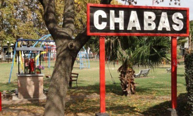 Sin soluciones en el conflicto comunal de Chabás por los sueldos