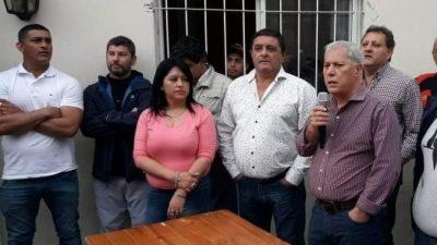 Paraná: Por la demora en resolución de la paritaria, Suoyem convocó a delegados y afiliados para este miércoles