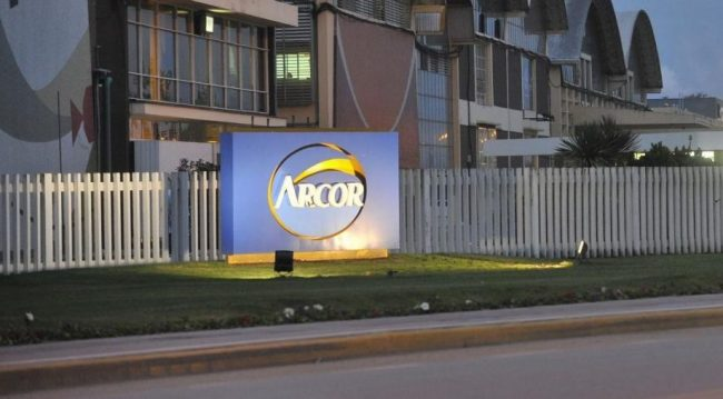 Despiden a 42 trabajadores en la planta de Arcor en San Luis
