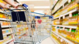 Supermercados de Rosario recibieron listas de precios con aumentos del 10 por ciento