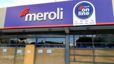 Crisis: Una conocida cadena cerró sus sucursales en Punilla