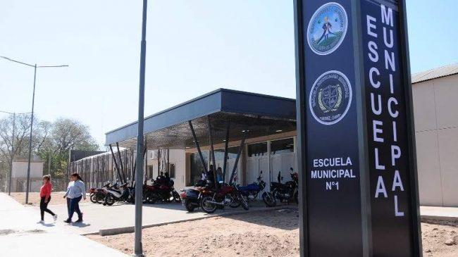 Los docentes municipales de Catamarca van al paro jueves y viernes