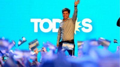 Perfil de Axel Kicillof, el candidato que destronó a Vidal y devolvió al peronismo el poder en la Provincia