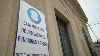 En Gualeguaychú la jubilación mínima subió a 19 mil pesos